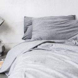 Bettbezug Calella