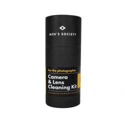 Camera & Lens Cleaning Kit