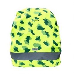 Backpack Cover Cammi | Green