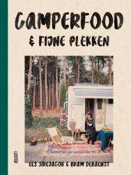 Wohnmobil Essen & Fröhliche Orte