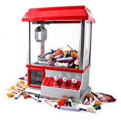 Distributeur de Bonbons | Candy Grabber