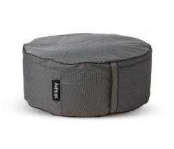 Capri XL Bean Bag | Anthracite
