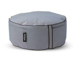 Capri XL Bean Bag | Navy