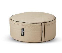Capri XL Bean Bag | Sand