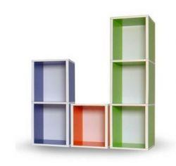Storage Box set 3