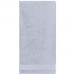 Serviette d'Invité Caresse 30 x 50 cm | Gris Clair