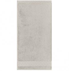 Serviette d'Invité Caresse 30 x 50 cm | Lin