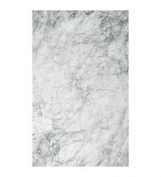 Fußmatte Raw Carrara-140 x 220 cm