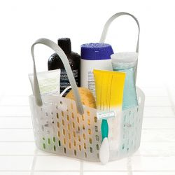 Shower / Camping Caddy | Cargo