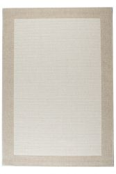 Teppich Casablanca | Beige