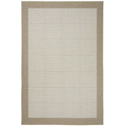 Carpet Casablanca 15022 | Beige