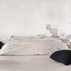 Bettbezug Castell