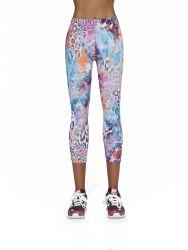 Pantalon de Sport Caty