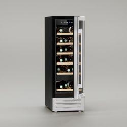 Weinkeller XV3 18 Flaschen
