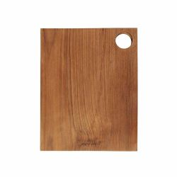 Cutting Board Rectangle