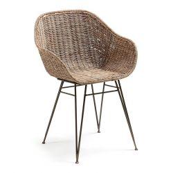 Chair | Rattan