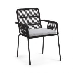 SAMT Armchair | Set of Two