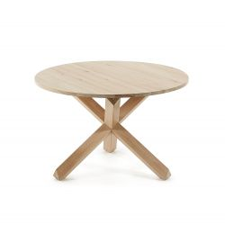 Table Rino | Light Wood