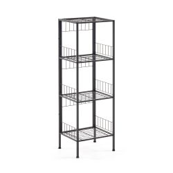 Shelf Steffen | Black