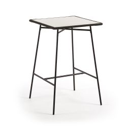 Freeman Table | Gris