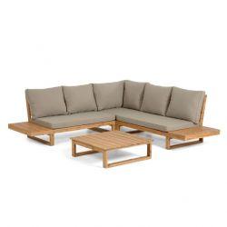 FLAVIINA Sofa | 5-Sitzer