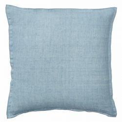 Cushion Cover Linen 60x60 cm | Tourmaline