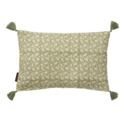 Cushion Cover Nisha | Ivy