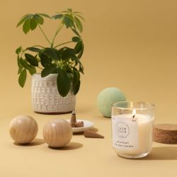 Kit Rélaxtion | Calm Club Relaxation Rituals