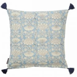 Cushion Cover Savannah | Atlantic