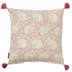 Cushion Cover  Shimla | Lipstick