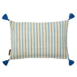Cushion Cover Trellis | Atlantic