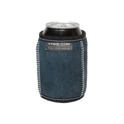 Koozie Durable Can Coolers Of Wool | Blue