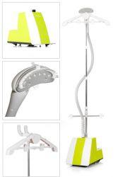 Dampfgarer f1400 | Kalk