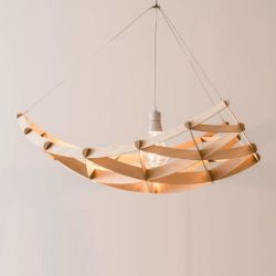 Ceiling Lamp Rai