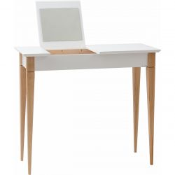 Dressing Table MIMO | White