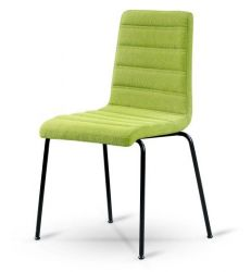 Chair Dundie Set of 2 | Green