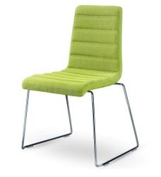 Chair Ljungs Set of 2 | Green