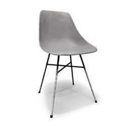 Dining Chair Hauteville