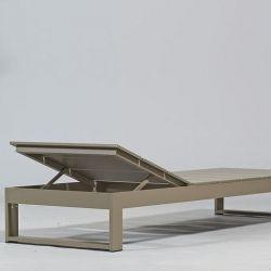 Menfis Chaise Longue XL