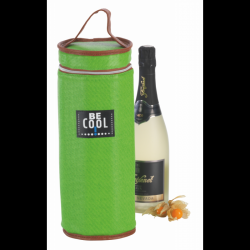 Champagne Cooler | Green