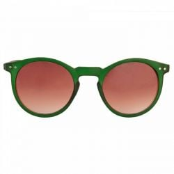 Sunglasses Charles in Town | Green