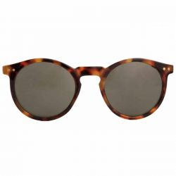 Sunglasses Charles in Town | Honey Tortoise