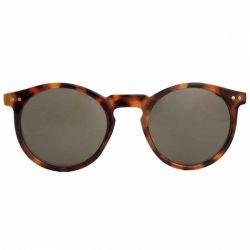 Sonnenbrille Charles in Town | Schildpatt / Honig