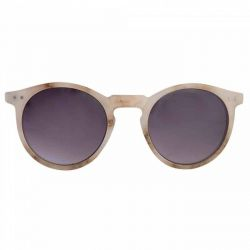 Sunglasses Charles in Town | Marble