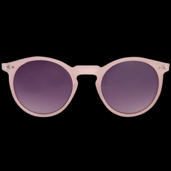 Sunglasses Charles in Town | Pink Jelly