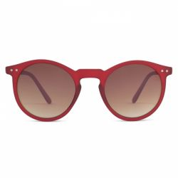 Sunglasses Charles in Town | Red