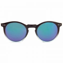 Sunglasses Charles in Town | Black/Blue