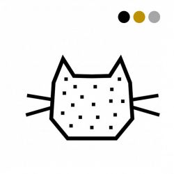 DIY Pattern | Cat