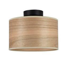 Deckenlampe Tsuri S CP 1/C | Kirsche