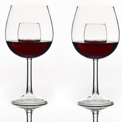 The Sommelier   Set of 2
